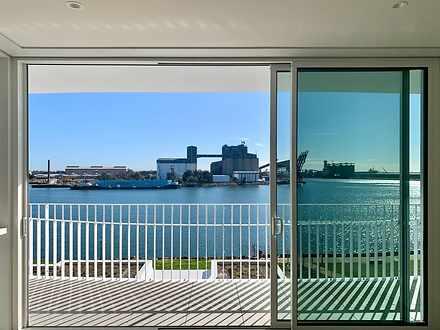 306/21 Honeysuckle Drive, Newcastle 2300, NSW Apartment Photo