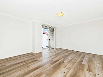 9/31 Kensington Road, Summer Hill 2130, NSW Apartment Photo