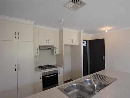 24A Leitch Avenue, Port Noarlunga 5167, SA House Photo
