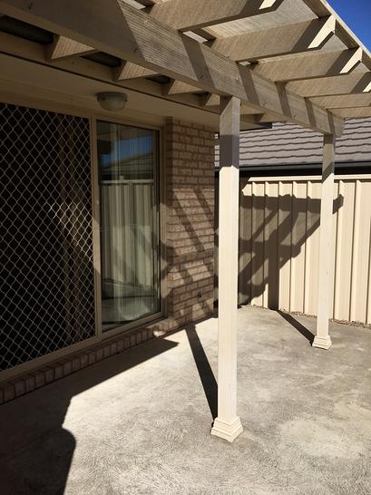 26 Lonsdale Place, Kurri Kurri 2327, NSW Villa Photo