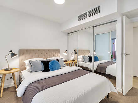 808/160 Grote Street, Adelaide 5000, SA Apartment Photo