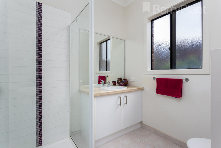 21 Ladybird Crescent, Point Cook 3030, VIC House Photo