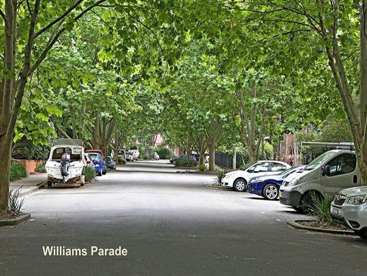 3/3 Williams Parade, Dulwich Hill 2203, NSW Apartment Photo