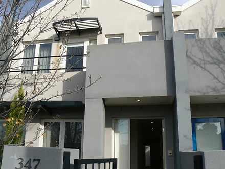 347 Murray Street, Preston 3072, VIC Townhouse Photo