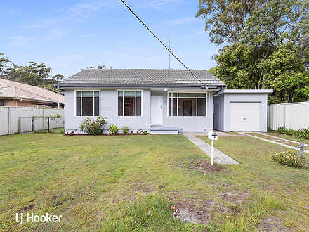 9 Hough Street, Nelson Bay 2315, NSW House Photo