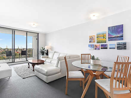 603/260 Bunnerong Road, Hillsdale 2036, NSW Apartment Photo