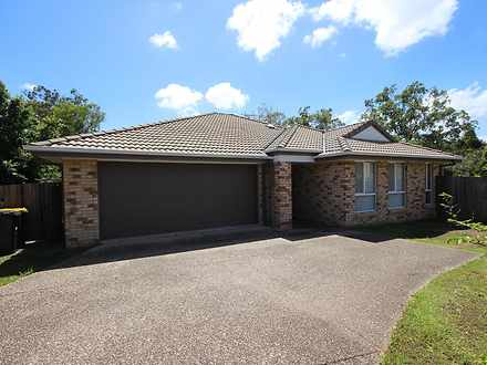 6 Michael Place, Oxley 4075, QLD House Photo