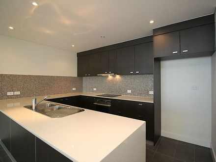 1/151-153 Gilles Street, Adelaide 5000, SA Apartment Photo