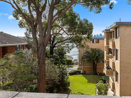 25/5-9 Bay Road, Russell Lea 2046, NSW Apartment Photo