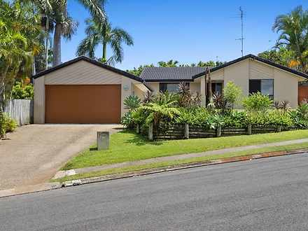64 Millwell Road, Maroochydore 4558, QLD House Photo