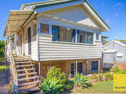 3/63 Victor Street, Holland Park 4121, QLD Flat Photo