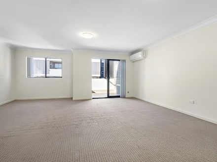 21/11-13 Durham Street, Mount Druitt 2770, NSW Unit Photo
