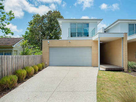 1/17 The Avenue, Mccrae 3938, VIC Other Photo