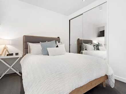 603/5 Wilson Street, South Yarra 3141, VIC Apartment Photo