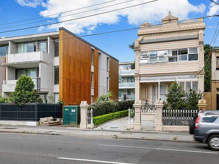 8/89 Old South Head Road, Bondi Junction 2022, NSW Studio Photo