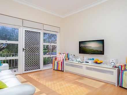 1/2 Rickard Street, Balgowlah 2093, NSW Apartment Photo