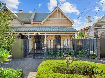 26 Tynte Street, North Adelaide 5006, SA House Photo