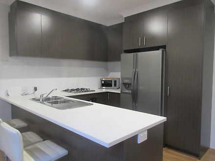 45C Halley Street, Innaloo 6018, WA Villa Photo
