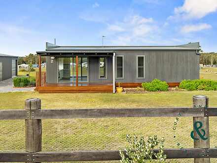 GRANNY FLAT/2 Waterview Close, Medowie 2318, NSW House Photo