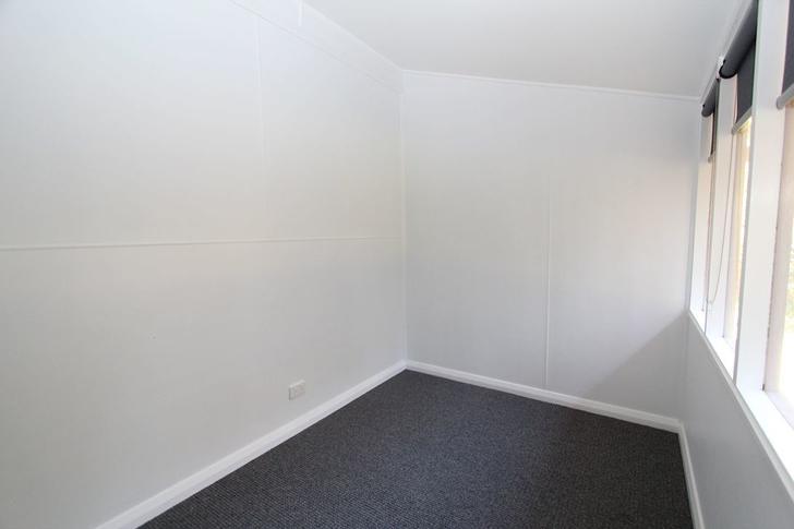 183 Ringwood Road, Exeter 2579, NSW House Photo