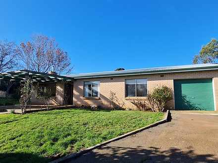 3889 Meander Valley Road, Exton 7303, TAS House Photo