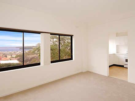 5/44 Military Road, North Bondi 2026, NSW Apartment Photo