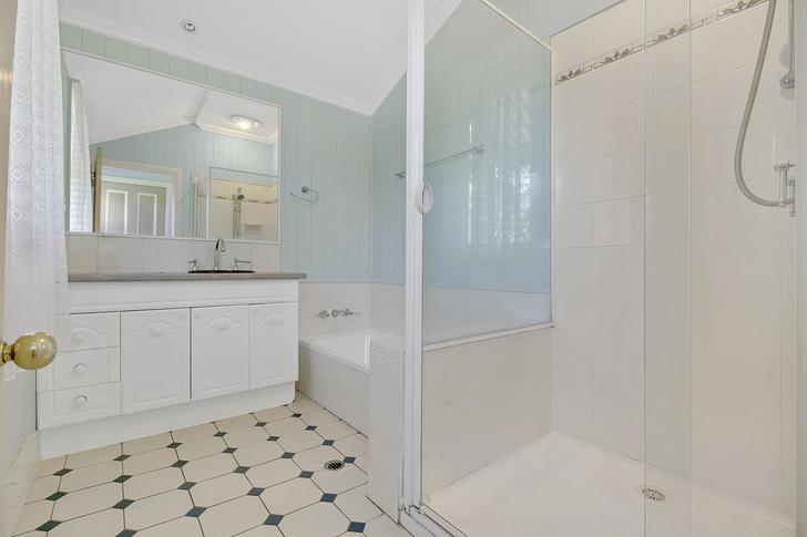 56 Chancellor Street, Sherwood 4075, QLD House Photo