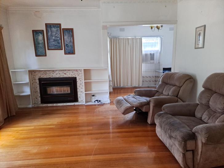 91 Ashwood Drive, Ashwood 3147, VIC House Photo