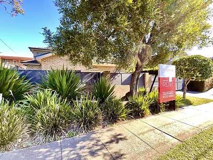 3/986-988 Forest Road, Lugarno 2210, NSW Villa Photo