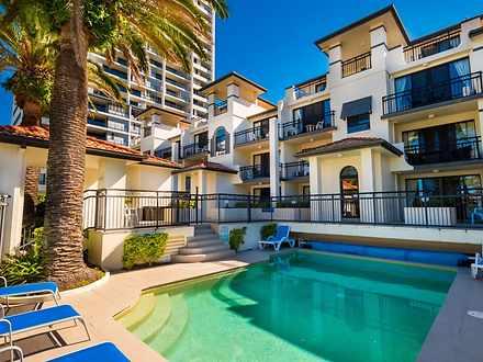 9 Margaret Avenue, Broadbeach 4218, QLD Apartment Photo