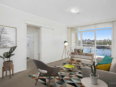 26/13 East Esplanade, Manly 2095, NSW Apartment Photo