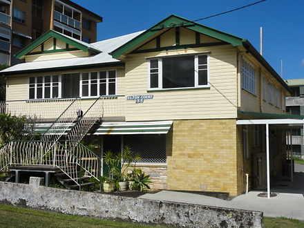 1/55 Rialto Street, Coorparoo 4151, QLD Unit Photo