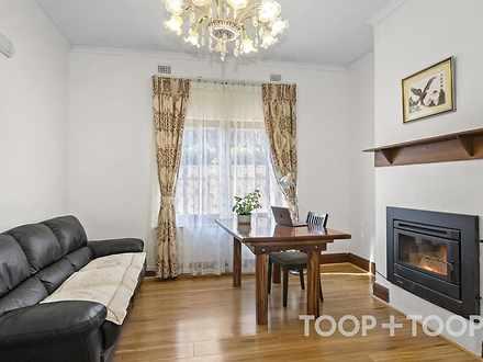 1 Ashmore Street, Glenunga 5064, SA House Photo