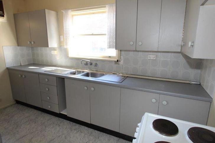 10 Carnarvon Street, Silverwater 2128, NSW House Photo