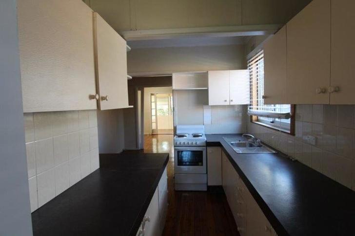 12 Carnarvon Street, Silverwater 2128, NSW House Photo