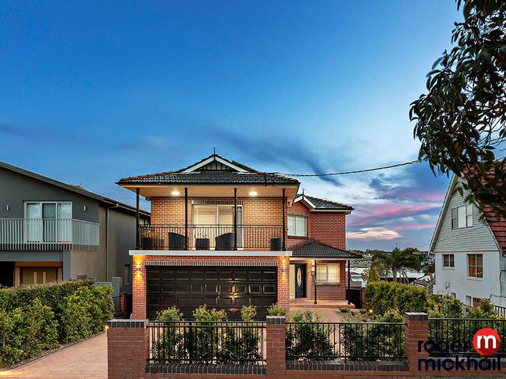 32 Sherwin Street, Henley 2111, NSW House Photo