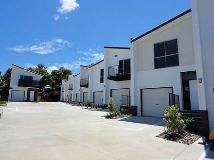 6/21 Webster Road, Nambour 4560, QLD Unit Photo