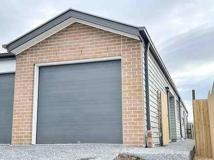 2/25 Gem Circuit, Park Ridge 4125, QLD House Photo
