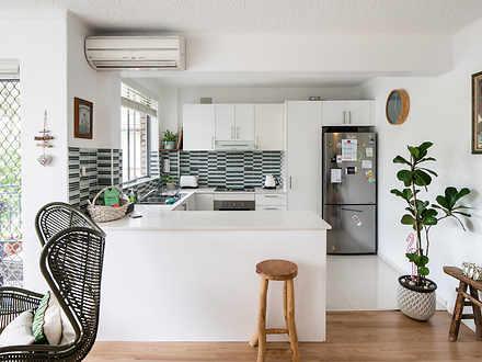 8/72 Kurnell Road, Cronulla 2230, NSW Apartment Photo
