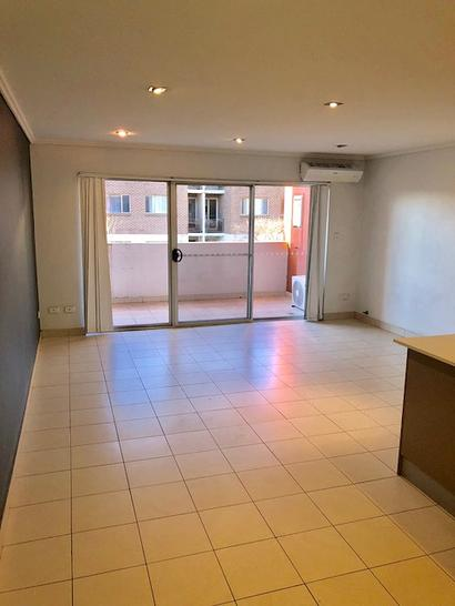 29/28-32 Marlborough Road, Homebush West 2140, NSW Unit Photo