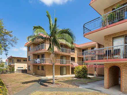 7/99 Beatrice Terrace, Ascot 4007, QLD Unit Photo