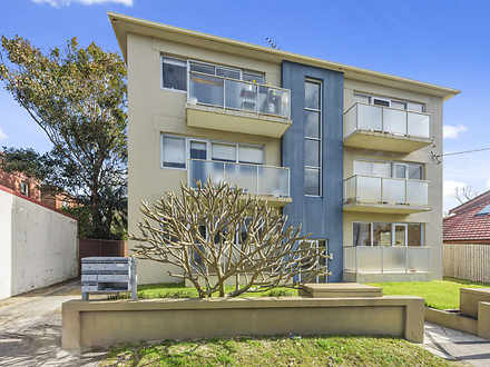 2/90 Denning Street, South Coogee 2034, NSW Apartment Photo