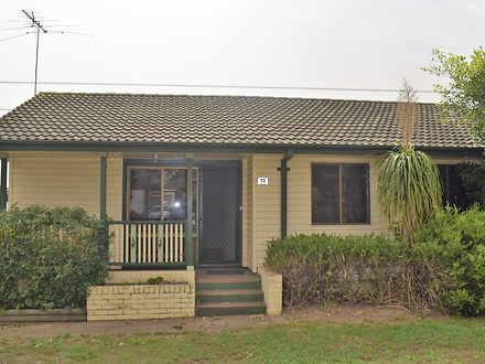 10 Finisterre, Whalan 2770, NSW House Photo