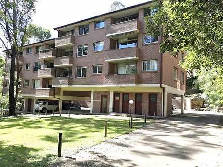 4/4 Leisure Close, Macquarie Park 2113, NSW Apartment Photo