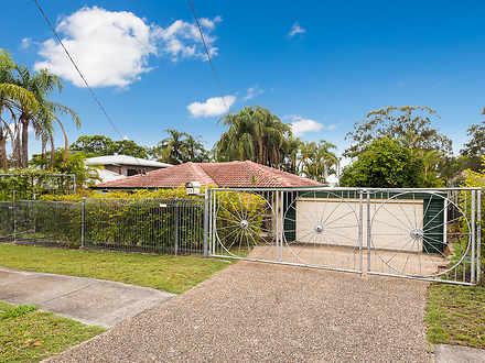 22 Renfrew Street, Hillcrest 4118, QLD House Photo