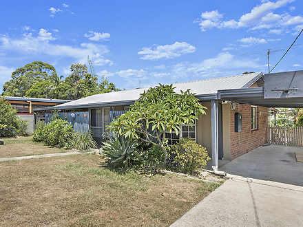 10 Octavius Drive, Kallangur 4503, QLD House Photo