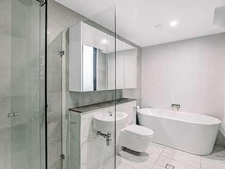 213/54 Rosebery Avenue, Rosebery 2018, NSW Apartment Photo