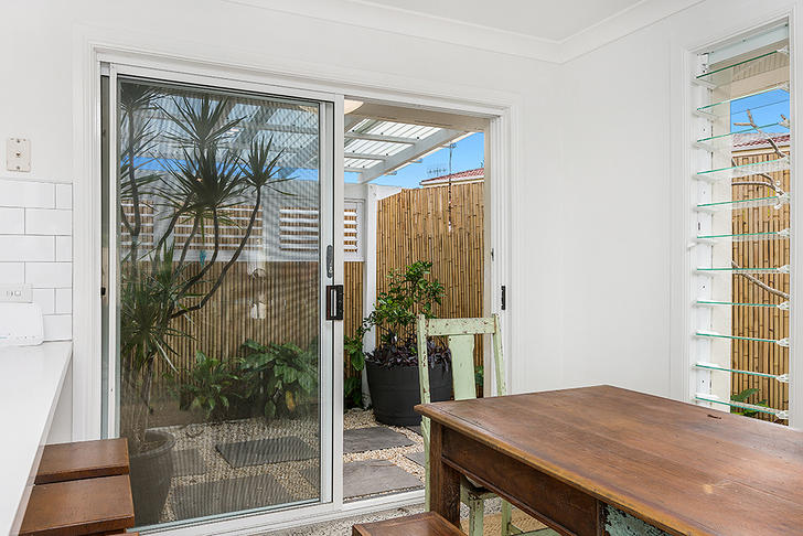2/33 Scott Street, Byron Bay 2481, NSW House Photo