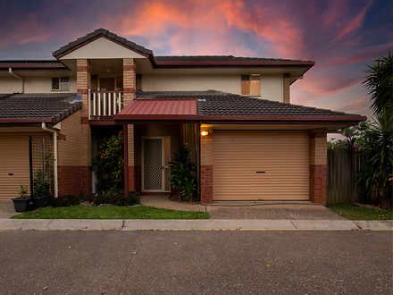 33/15 Erindale Close, Wishart 4122, QLD Townhouse Photo