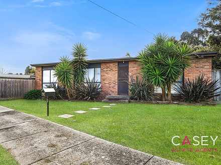 5 Roberts Road, Cranbourne 3977, VIC House Photo